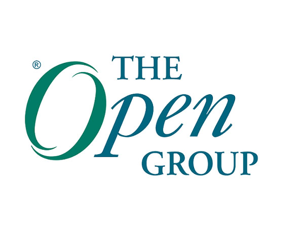 The Open Group October Virtual Event to celebrate 25 years of Open Technology Standards