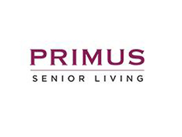 The most loved senior living community -- Primus Senior Living -- is now in Chennai