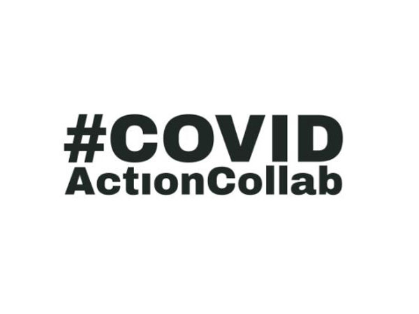 COVIDActionCollab delivers over 17 lakh services in 365 days