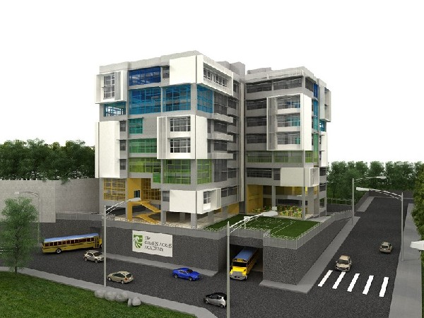 The Green Acres Academy opens admissions for its award-winning schools in Mulund and Chembur in Mumbai