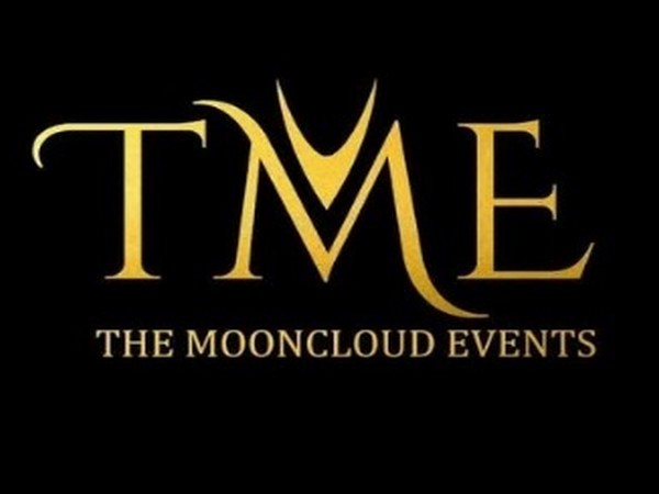 The Mooncloud Events: The pulse of events and wedding industry