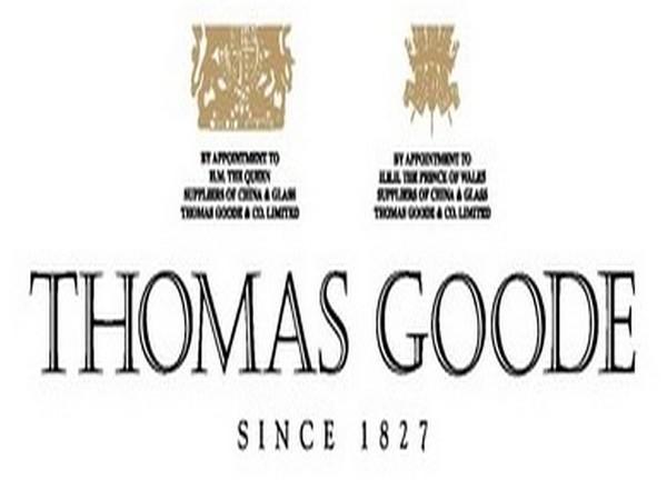 Thomas Goode