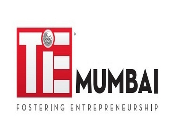 TiE Mumbai continues its support to startups through multiple webinars and online events