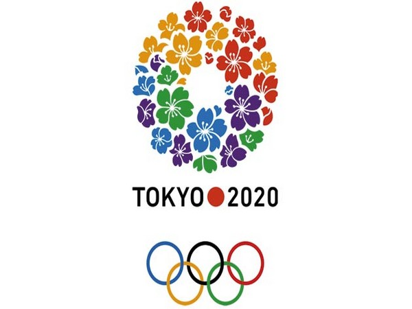 Asia embraces new sports to beckon Tokyo Olympic Games