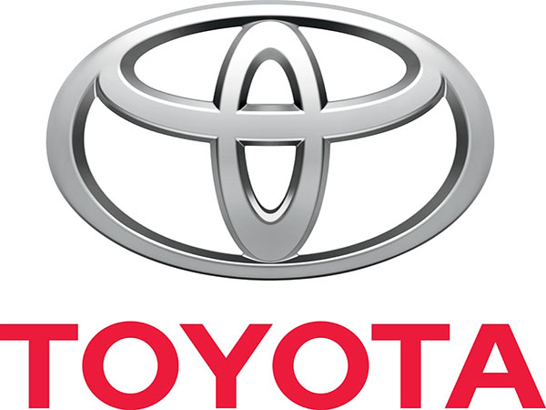 Toyota to build Lexus NX luxury SUV at Ontario assembly plant