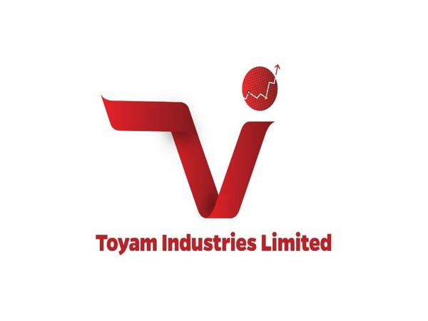 Mohamedali Budhwani, CMD - Toyam Industries, gets appointed as Chairperson of Mixed Martial Arts Federation of India