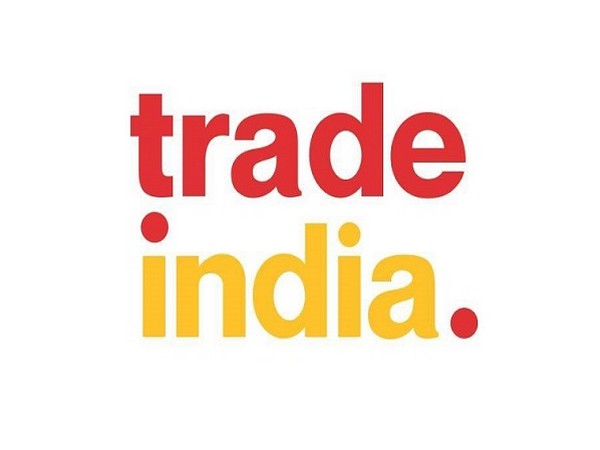 Tradeindia set to organize Grand Consumer Goods Expo 2021 to help businesses proliferate in the new normal