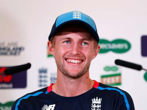 Curran makes way for Stokes but England set for more of the same