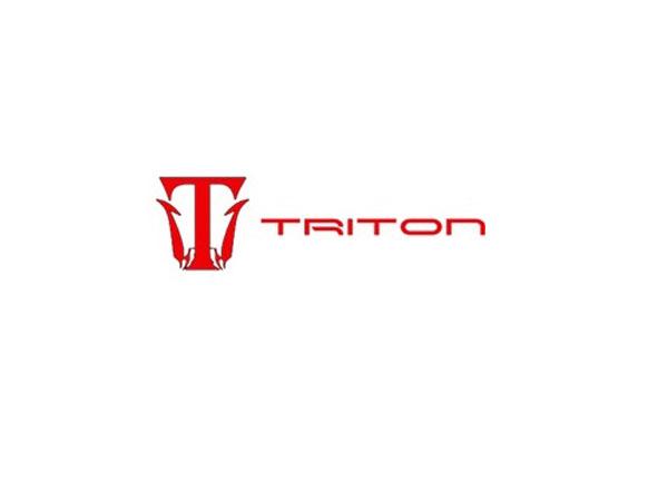 Triton EV unleashed Triton Model H - an SUV of India's Next-Gen EV Success Story
