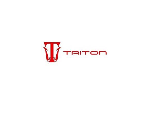 Triton EV and Thalamus Irwine have joined forces to create India's Autonomous Electric Future