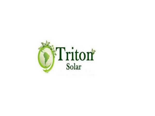Triton Solar's first EV SUV 'Triton H' launched with a capability of 700 plus miles in single-charge