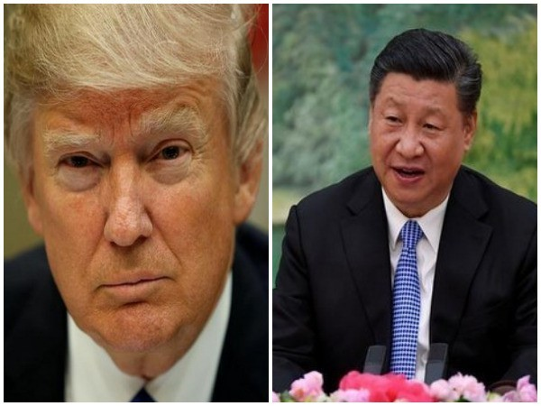 Another Trump term may enable China to expand its influence in Asia-Pacific: Report