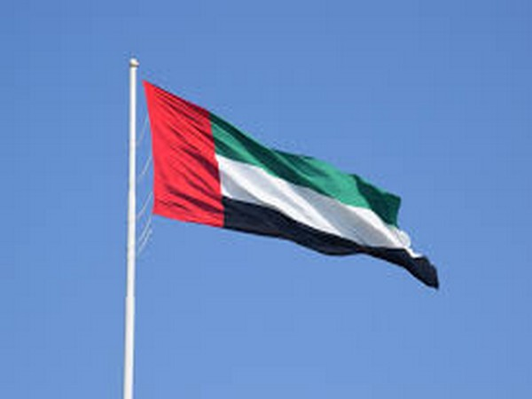 UAE provides over 708 tons of medical aid to 62 countries  to combat COVID-19