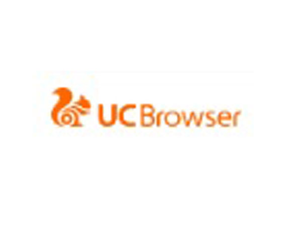 UC Browser to launch cloud storage service UC Drive in India