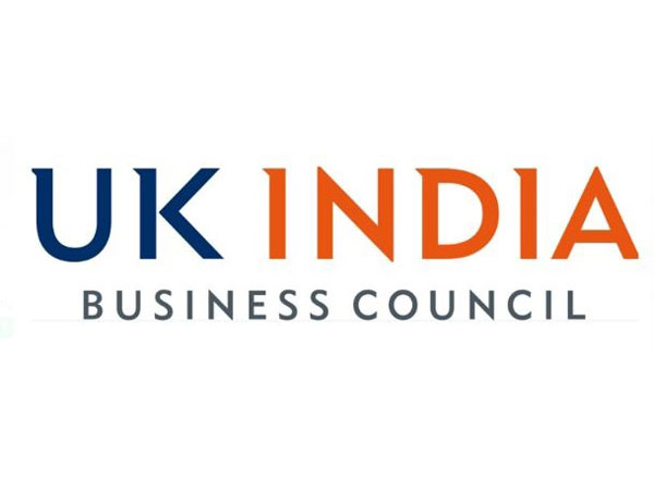 UK India Business Council welcomes global cooperation on vaccines at G7