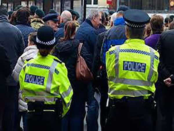 UK_police_june13.jpg