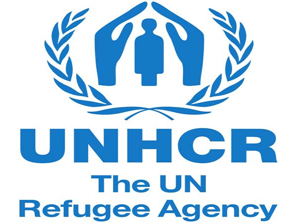 UNHCR: Largest ever refugee waste management facility in Rohingya camps