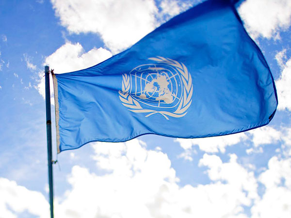 U.N. Green Climate Fund OKs US$267 mln for 10 projects