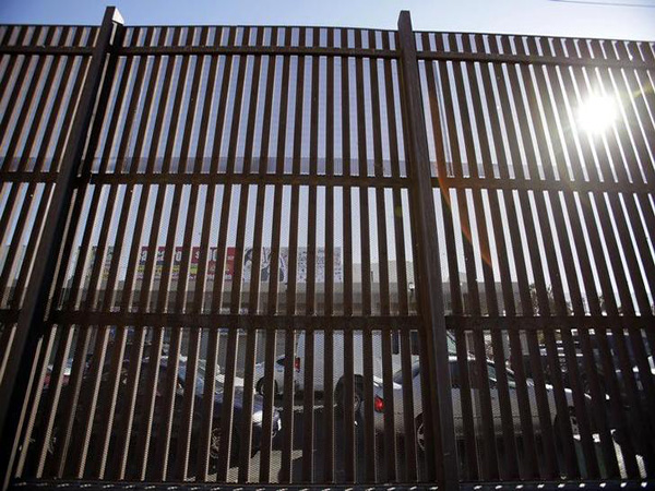 Dan Gainor: Media concede there's a border crisis, but won't give Trump credit for getting Mexico to act