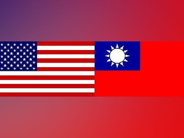 New Legislation to boost US-Taiwan ties introduced in US Senate