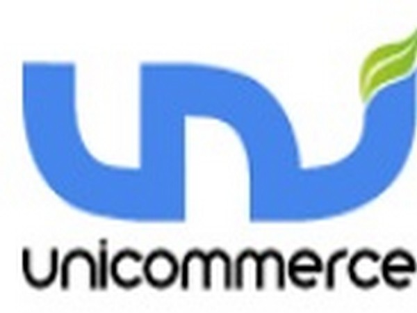 Bulbul Partners Unicommerce to grow live streaming e-commerce