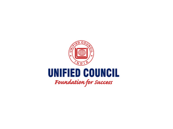 Unified Council now starts accepting applications for India's most popular Olympiads for Classes 1 to 10
