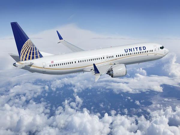 Companies with the best 401(k) plans, from Chick-fil-A to United Airlines