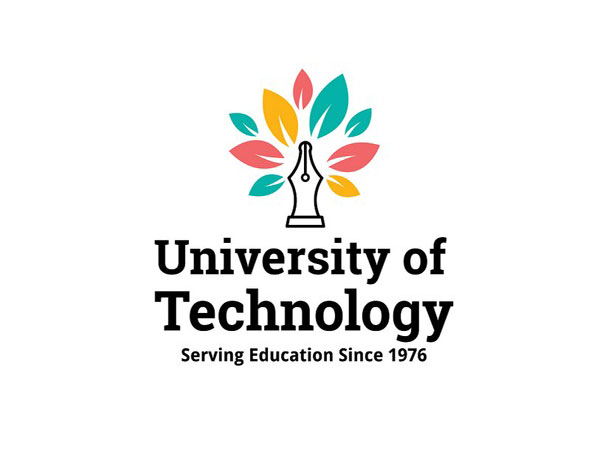 University of Technology successfully organizes first convocation ceremony