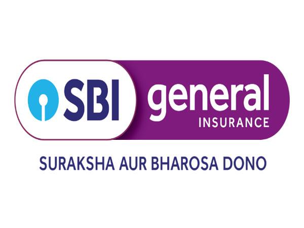 SBI General Insurance registers 17 pc growth in Gross Written Premium