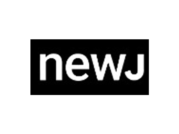 NEWJ amps up original content; launches weekly talk show featuring celebrated Indians in various fields