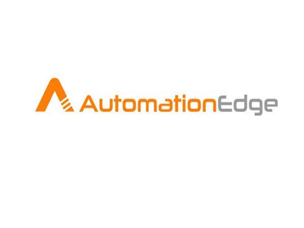 AutomationEdge
