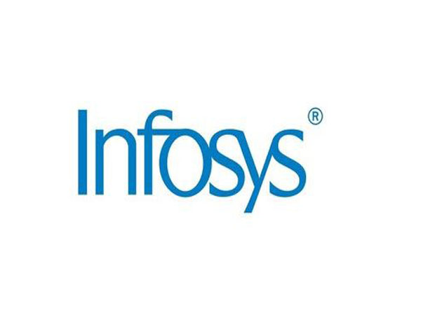Infosys unveils product-centric value delivery model using Agile and DevOps to strengthen customer centricity and accelerate business outcomes