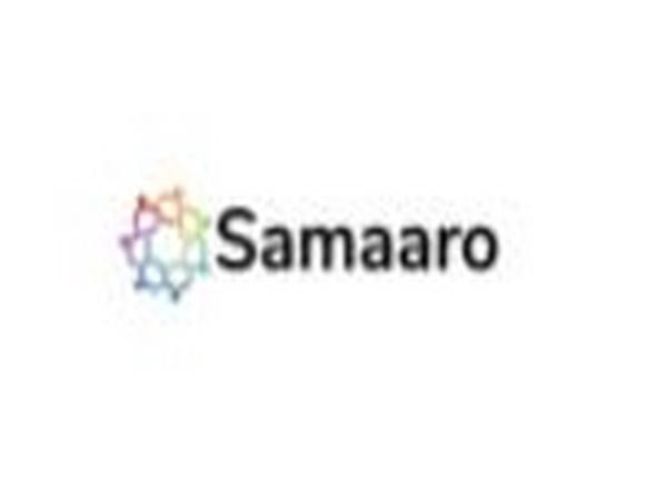Senior executives from Google, Flipkart, Swiggy & Zivame invest in Award-Winning Virtual Event Platform - Samaaro