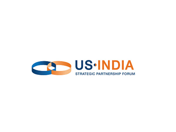 US-India Strategic Partnership Forum