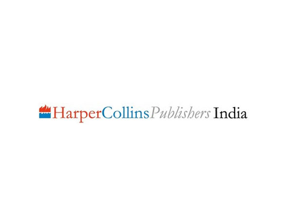 HarperCollins is proud to announce the sequel to The Wall, The Horizon by Gautam Bhatia