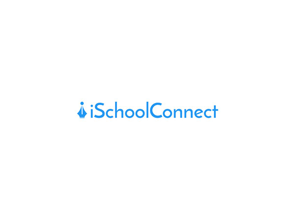 Despite COVID-19 challenges, Indian students want to study abroad, reports iSchoolConnect