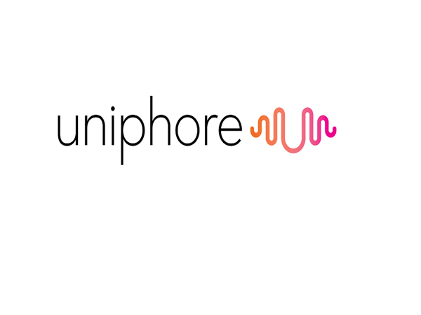 Uniphore to acquire Jacada to transform customer experience with advanced AI and low code/no code automation