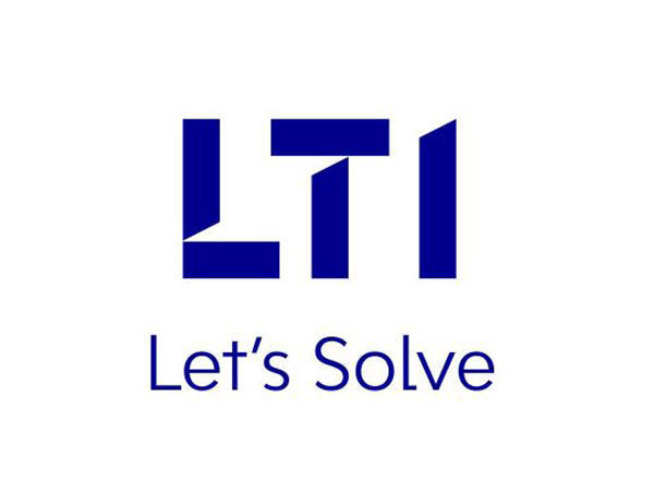 LTI appoints the new Chief Financial Officer