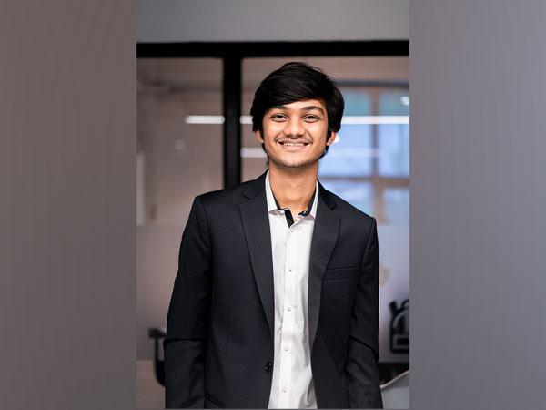 Influencer turned entrepreneur, Pranav Panpalia builds creator economy