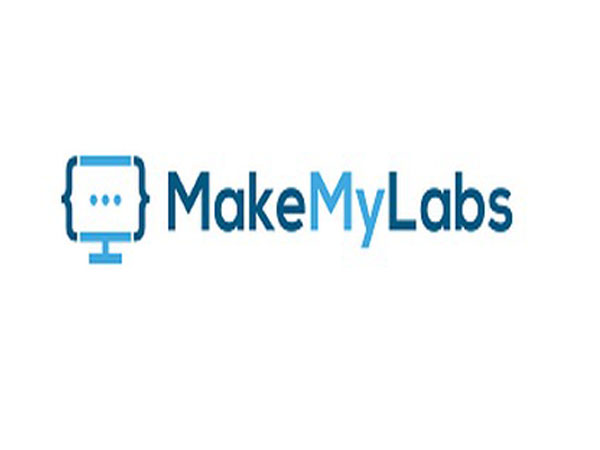 MakeMyLabs - Helping organizations revolutionize hands-on learning for tech workforce training