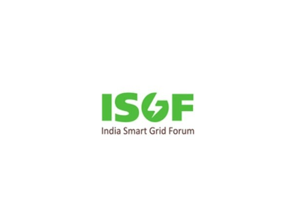 ISGF launches Online Training Program on Blockchain for Energy and Utilities from 07 January 2021