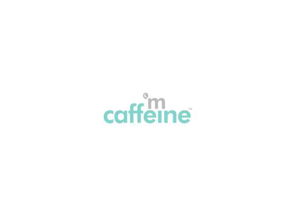 mCaffeine partners with Clinikk to provide free yearlong medical facilities for the employees and their families owing to the current COVID-19 pandemic