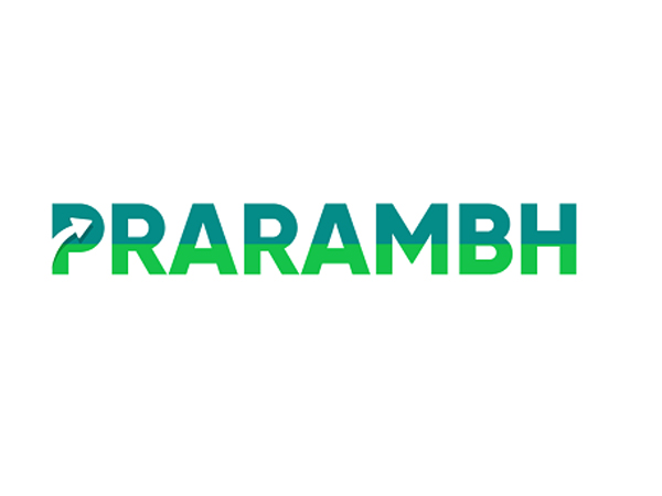 Intain, IN-D, Vindhya Partner to launch Prarambh Platform for college admissions