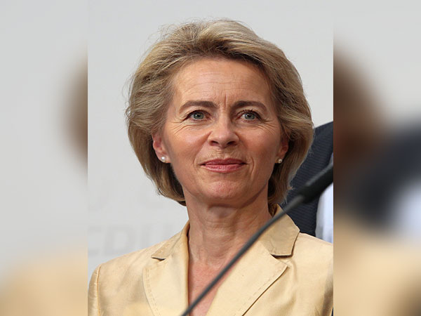 The Brief: Von der Leyen makes promises to please environmentalists, socialists, feminists