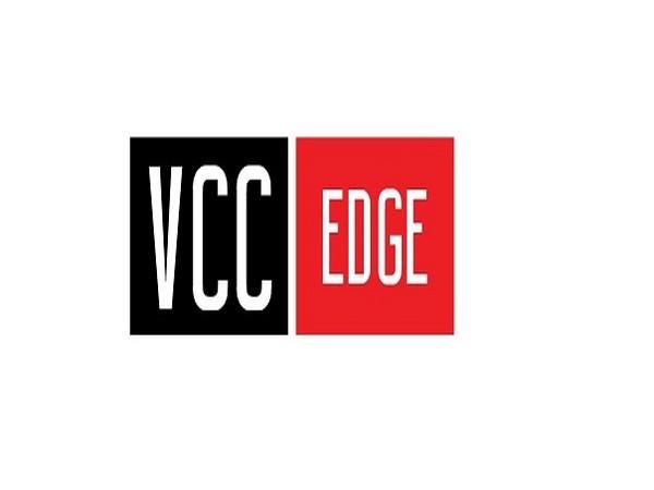 VCCEdge Logo