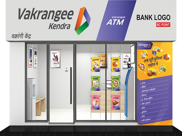 RBI authorises Vakrangee to manage Bharat Bill payments