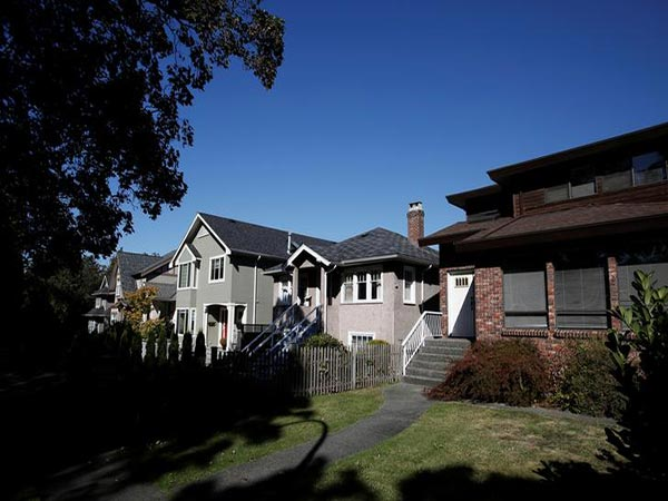 Vancouver's brain drain? Young professionals leaving over high cost of housing