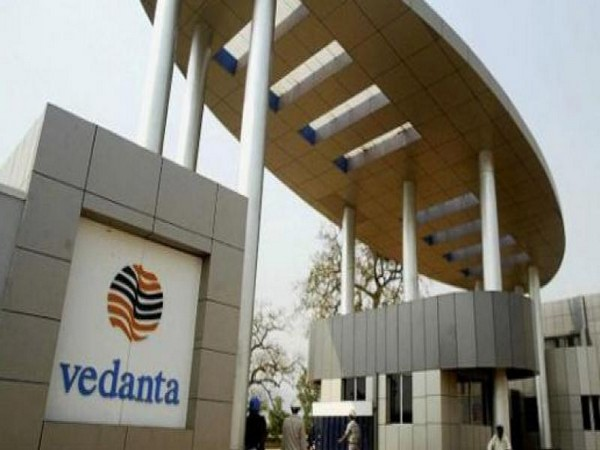 Vedanta's proposed debt-financed acquisition will simplify group structure: Moody's