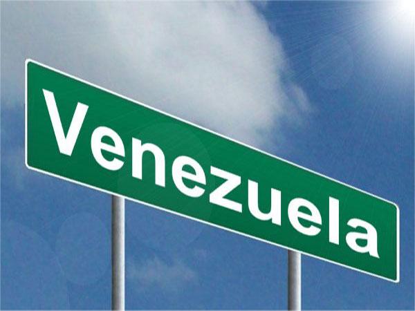 Oil prices rise amid U.S. sanctions against Venezuelan company