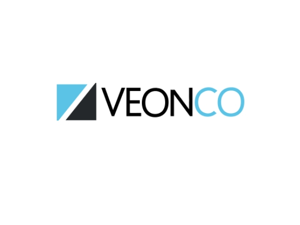 Official Announcement From Veonco Group Ltd